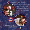 UK Ornaments