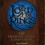 official-stage-companion