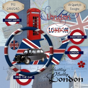 ASD_London_Sample