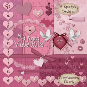 ASD_Valentine_sample