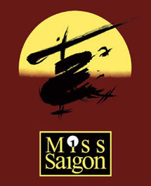 215px-MissSaigonPoster