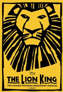 The_Lion_King_poster51-19slhr6