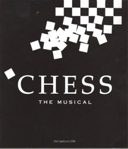 chess2006