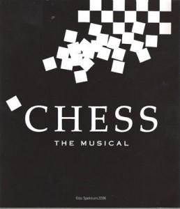 chess2006