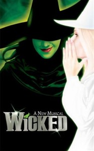 wickeduk
