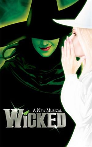 A fictional aspect of disability in wicked by gregory maguire