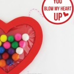 Blow-My-Heart-Up-Valentine2